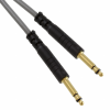 Barrel - Audio Cables -- 501-1633-ND - Image