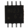 Logic - Multivibrators -- TC7WH123FUTFCT-ND