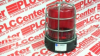 BEACON BASE MOUTING DOUBLE FLASH 230VAC RD -- 83915268 - Image