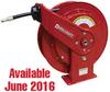 Pressure Wash Hose Reel -- PWD76075 OHP