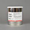 Henkel Loctite STYCAST 2662 High Temp Epoxy Encapsulant Black 1 qt Can -- 2662 BLK 2LB RESIN ONLY - Image