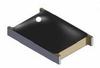 Diode-PIN -- MMP7062-19-1
