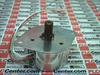 MOTOR SYNCHRONOUS 24V 300RPM 60HZ .5W -- 7726