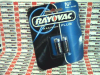 BATTERY 1.5V ALKALINE N 2/PACK -- 8102 - Image
