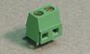 Fixed PCB Blocks -- MV-155 -- View Larger Image