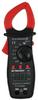 Clamp Meter -- 325