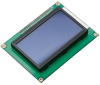 Display Modules - LCD, OLED, Graphic -- DFR0091-ND -Image