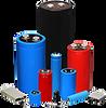 Aluminum Electrolytic Capacitors - Image
