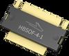 High Power RF LDMOS FET 240 W, 48 V, 746 – 821 MHz -- PTVA082407NF-V1 -Image