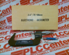 FOWLER 54-814-004 ( MICROMETER ELECTRONIC 3-4IN 0.00005IN RES ) -Image