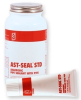 AST-SEAL™ Std (Standard Grade) Anaerobic Pipe Thread Sealant w/ PTFE - 20 mL -- 22020