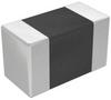 Temperature Sensors - PTC Thermistors -- 495-76138-6-ND -Image
