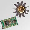 Micron SensIR -- SNR-40636