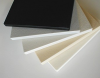 HDPE Marine Board Sheet - Black - Image