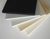 HDPE Marine Board Sheet A/S - Light Gray