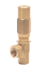 Balanced Relief Valve -- Model 100268 - Image