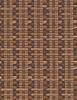 Dorothy Fabric -- 4103/03