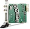 NI PXIe-2515 32-Ch High-Speed Digital I/O Signal Insertion Switch -- 780587-15
