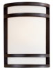 9801-143 1 Light Wall Sconce -- 9801-143
