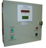CEW Series Wireless MultiSet Gas Detection and Control System