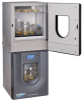 Incubator Shaker -- Innova® 42