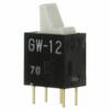 Rocker Switches -- 360-2799-ND - Image