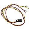 Optical Sensors - Reflective - Analog Output -- 480-2960-ND -Image