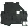 Terminal Blocks - Din Rail, Channel -- 277-2057-ND -- View Larger Image