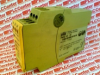 LIMIT SWITCH 4AMP 24VAC/DC FIXED -- PNOZX5