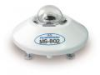 Solar Radiation Sensor -- MS - 802