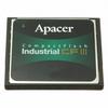 Memory Cards -- AP-CF002GE3NR-ETNDNRQ-ND -Image