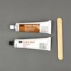 3M Scotch-Weld 2216 Epoxy Adhesive Gray 2 oz Tube Kit -- 2216 GRAY 2 OZ KIT -Image