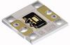 OSRAM OSTAR Headlamp -- LE UW U1A3 01