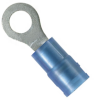 Terminals - Ring Connectors -- 298-11466-1-ND -Image