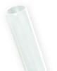 PTFE Flexible Tubing TFT Series -- TFT1/8-NT