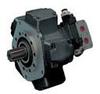 Hydraulic Radial Piston Motors - Image