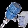 Capacitive Point Level Sensor, Aluminum Housing + LV400 Relay Controller -- SC400