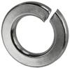 Spring Lock Washer - Non Metric -- LWS10 - Image
