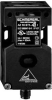 Safety Switch With Separate Actuator -- AZ16 AS