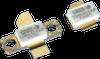 100-W, DC CGHV40100 3-GHz, 50-V, GaN HEMT -- CGHV40100 -- View Larger Image