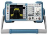 ROHDE & SCHWARZ FSL3.13 ( FSL SERIES SPECTRUM ANALYZER; TRACKING GENERATOR AMPLITUDE RANGE:-80DBM TO 20DBM; AVAILABLE, NEW, NEVER USED, SURPLUS, REBUILT SURPLUS, REPAIR YOURS, 24 HOUR RUSH REPA... -Image