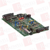 BLACK BOX CORP IC108C ( RS-232 TO RS-485/422 BIDIRECTIONAL CONVERTER PLUS RACKMOUNT CARD ) -Image