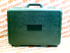 GENERIC B21147 ( CASE 21 X 14 X 6.625 ) -Image