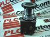 EATON CORPORATION 10250T-721G ( PUSHBUTTON MOMENTARY PUSH PULL 120V )