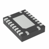 PMIC - Voltage Regulators - DC DC Switching Controllers -- 296-53380-1-ND - Image