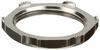 Lock nut PFLITSCH M25x1.5 - GMM 225/7 PA -Image