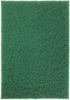 Non-Woven Hand Pad, Heavy-Duty, AO -- 51458 - Image