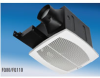 Fantech FQ Series Quiet Ceiling Mounted Fans - 4