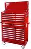 Ranger RTB-13DC/RTB-8DT Tool Cabinet/Box -- RANRTB13DC8DT
