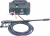 E Group Electric Pressure Washer -- Model 190118